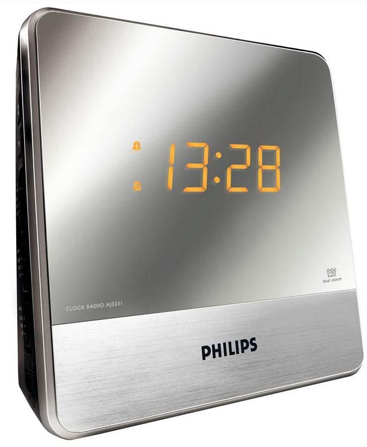 Philips AJ3231  leggi la recensione online con foto e tante offerte. 7b960e3335b5