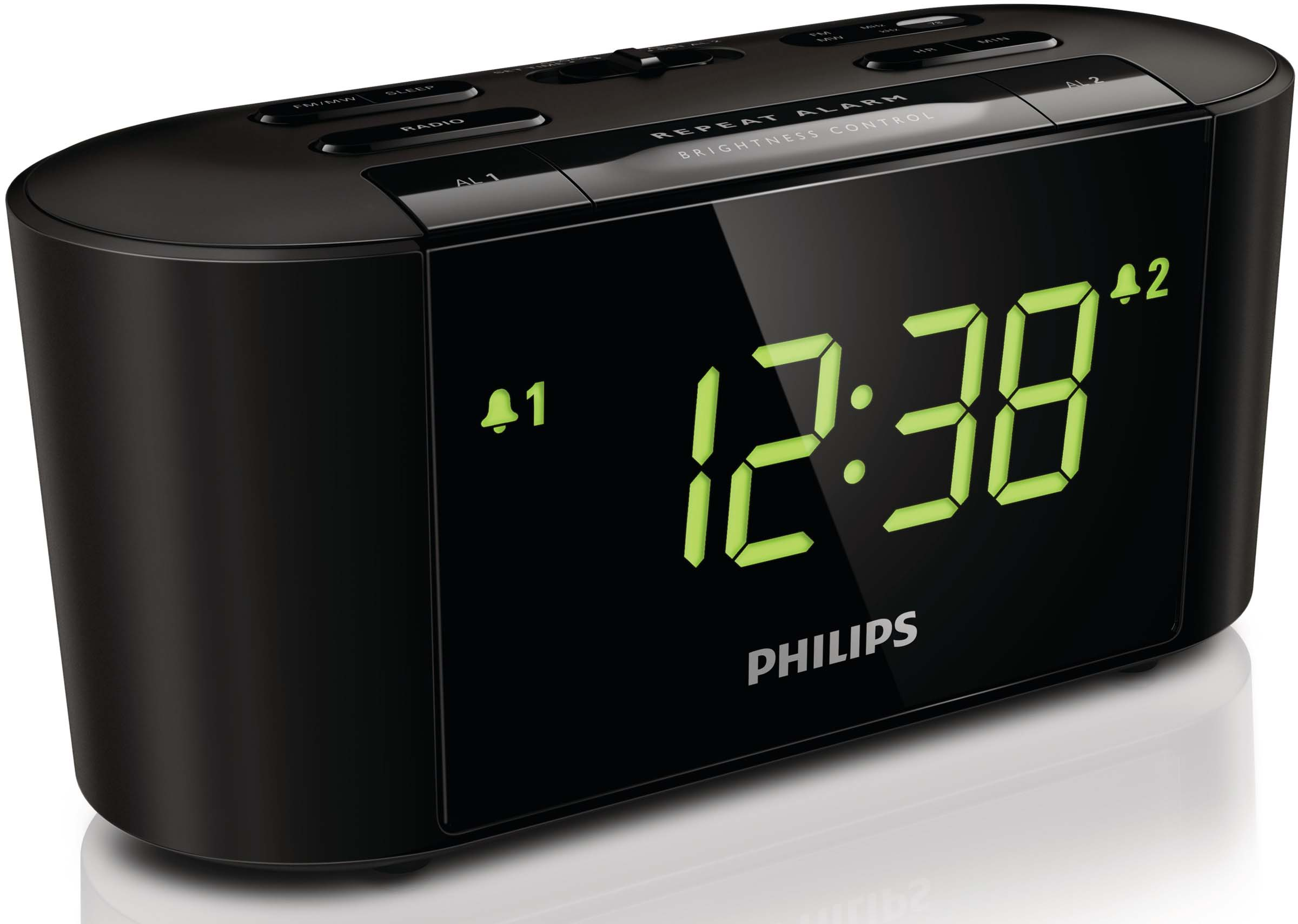 Philips AJ3500  la recensione con foto e tante utili commenti online. 0d6fc6ea671d