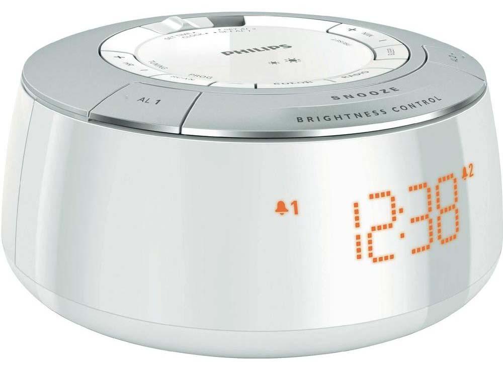 Philips AJ5000  leggi la recensione online con foto e tante offerte. 62f8509819f3
