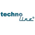 Radiosveglia Technoline
